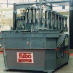Remplisseuse FUBO 6000